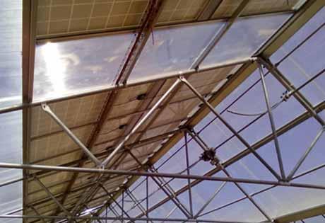 strutture-per-fotovoltaico